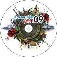 nuevo disco de ACS, 2009