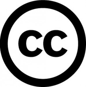 creative-commons-licensing