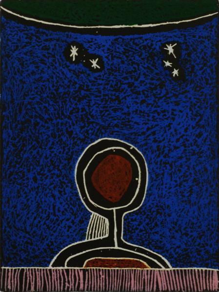 3 Las Estrellas 1961 (Medium)